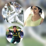 Bollywood Celebrity and Cricketing Legends To Announce Euro T20 Slam