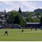 The Grange Club, Edinburgh