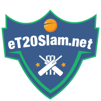 CPL T20 2019 Live Streaming Online Free [Facebook, Youtube