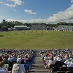 Malahide Cricket Club For Euro T20 Slam