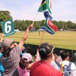 VRA Cricket Academy Amsterdam