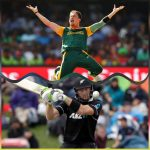 Dale Steyn & Martin Guptill Among Other International Stars To Join Euro T20 Slam