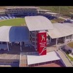 Brian Lara Stadium, Trinidad - Semi-Final and Final Venue For CPLT20 2019