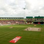 Providence Stadium - Home Venue For Guyana Amazon Warriors in CPLT20 2019