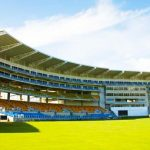 Sabina Park - Home Venue For Jamaica Tallawahs in CPLT20 2019