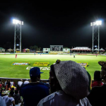 Warner Park Announced as CPLT20 Venue