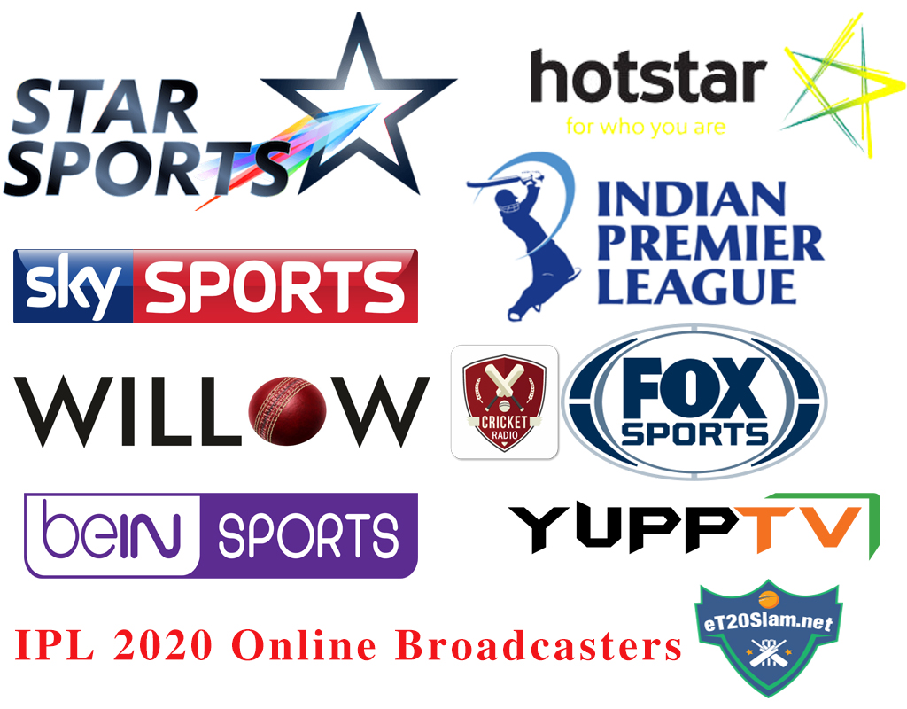 sony six live tv channel online ipl betting