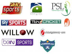 PSL 2021 Live Streaming - Watch Pakistan Super League 6 Online