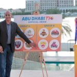 Abu Dhabi T10 Draft 2021 | Draft Picks For Abu Dhabi T10 2021