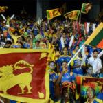 LPL 2020 - Lanka Premier League Schedule, Team Squads, Venues & Points Table