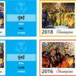 IPL Winners List - Champions Of IPL (2008-2019) All Seasons In Hindi