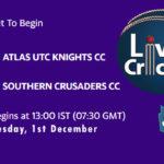 AKCC vs SCCC Live Score, ECS Malta T10, AKCC vs SCCC Scorecard Today, AKCC vs SCCC Lineup