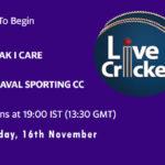 PIC vs RSCC Live Score, Match 24, ECS Barcelona, PIC vs RSCC Scorecard Today, PIC vs RSCC Lineup