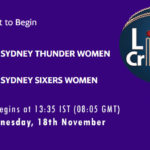 STW vs SSW Live Score, Match 48, Women's Big Bash League 2020/21, STW vs SSW Scorecard Today, STW vs SSW Lineup