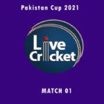 BAL vs NOR Live Score, Pakistan Cup, BAL vs NOR Scorecard Today, BAL vs NOR Lineup