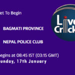 BGP vs NPC Live Score, Nepal One Day Cup 2021, BGP vs NPC Scorecard Today Match, Playing XI, Pitch Report