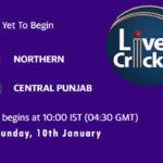 NOR vs CEP Live Score, Pakistan Cup, NOR vs CEP Scorecard Today, NOR vs CEP Playing XIs