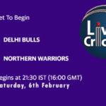 DB vs NW Live Score, Final, Abu Dhabi T10 Live Score, DB vs NW Scorecard Today, DB vs NW Playing XIs