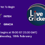 FTH vs GRA Live Score, ECS Spain, Barcelona, 2021, FTH vs GRA Scorecard Today Match, Playing XI, Pitch Report