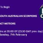 SAU-W vs AM-W Live Score, Women's National Cricket League, 2021, SAU-W vs AM-W Scorecard Today Match