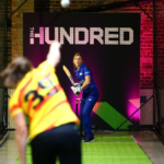 The Women's Hundred 2021 Schedule, Team, Venue, Time Table, PDF