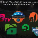 10 Best BPL LIVE Streaming Apps to Watch FREE on Mobile and TV