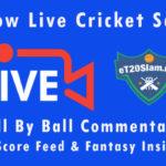 WI W vs SA W Live Score, South Africa Women tour of West Indies 2021, WI W vs SA W Scorecard Today, WI W vs SA W Playing XIs